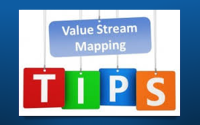 Value Stream Mapping (all modules)