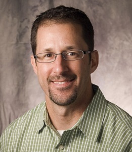 Joseph T. Crane, MD, MBA